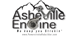 Asheville Engine Inc